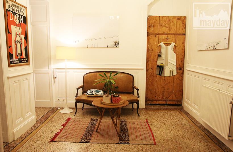 clav0220-la-maison-terrazzo-rdc-8