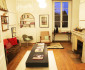 clav0220-la-maison-terrazzo-rdc-9
