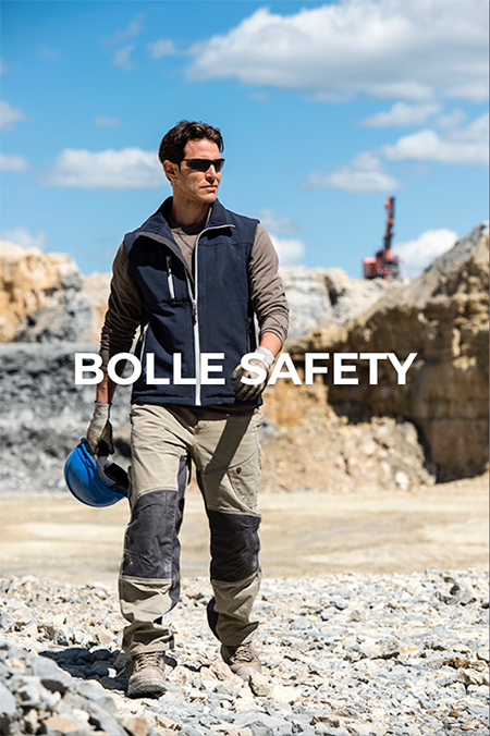170110-BOLLE-SAFETY-4