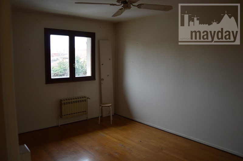 rav0212 - chambre vide