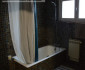 rav0212 - salle de bain 1