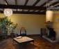 rav0212 - salon plafond à la française