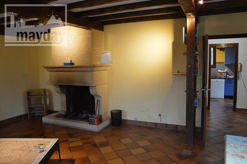 rav0212 - salon cheminée