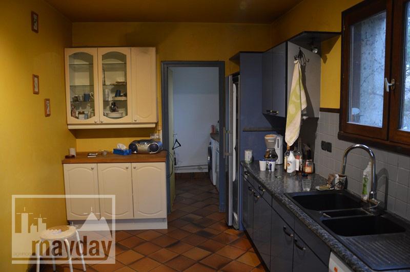 rav0212 - cuisine