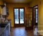 rav0212 - cuisine vue terrasse