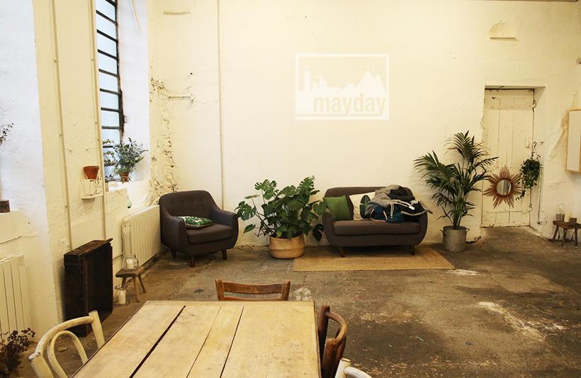 clav0222-l-atelier-loft-cuisine-10