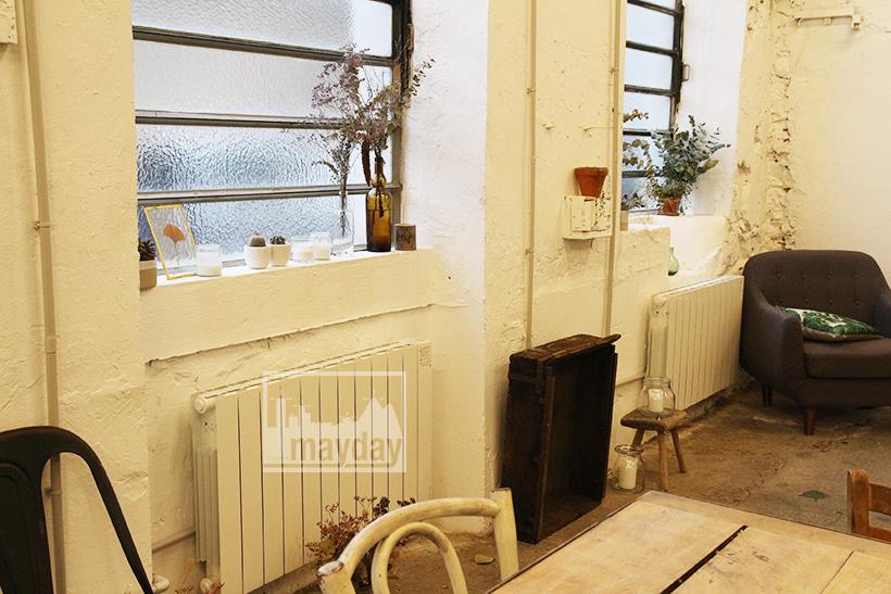 clav0222-l-atelier-loft-cuisine-11