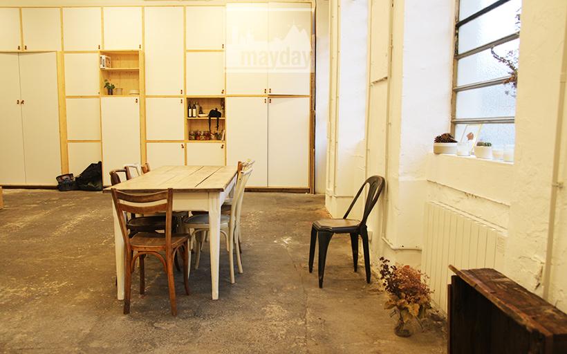 clav0222-l-atelier-loft-cuisine-13