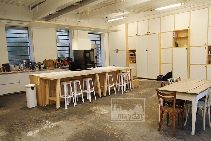 clav0222-l-atelier-loft-cuisine-2