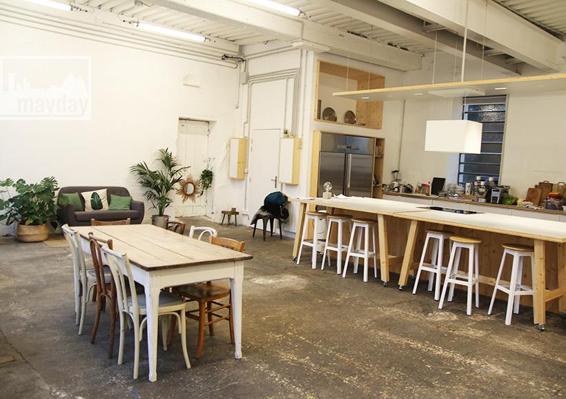 clav0222-l-atelier-loft-cuisine-3