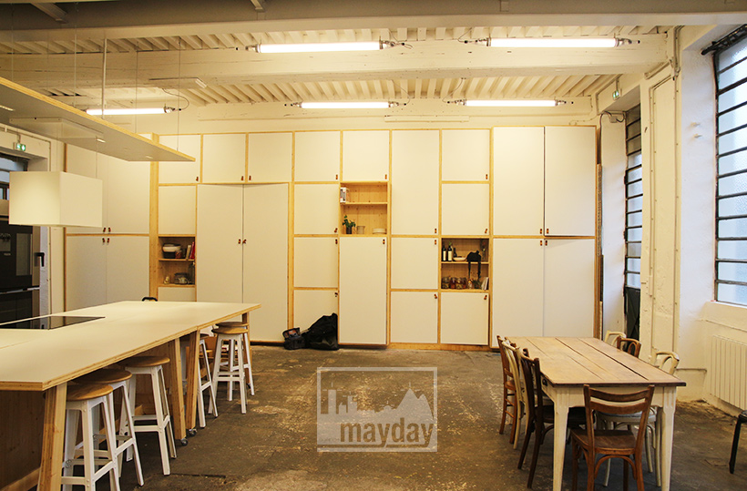 clav0222-l-atelier-loft-cuisine-4