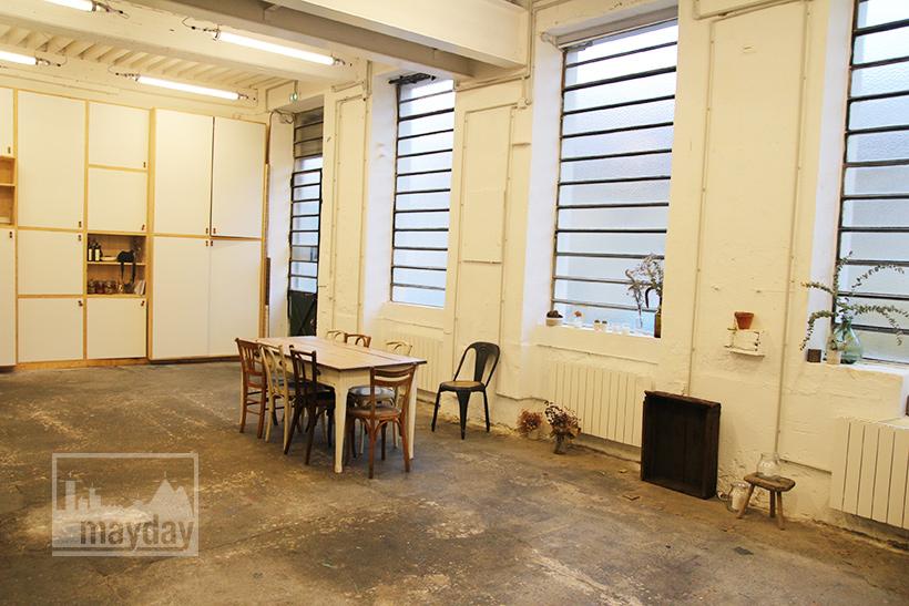 clav0222-l-atelier-loft-cuisine-5