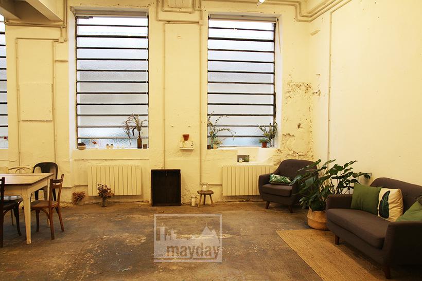clav0222-l-atelier-loft-cuisine-6