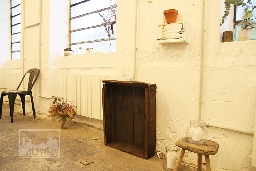 clav0222-l-atelier-loft-cuisine-7