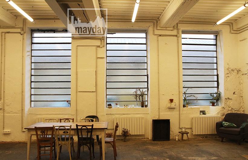 clav0222-l-atelier-loft-cuisine-8