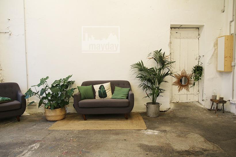 clav0222-l-atelier-loft-cuisine-9