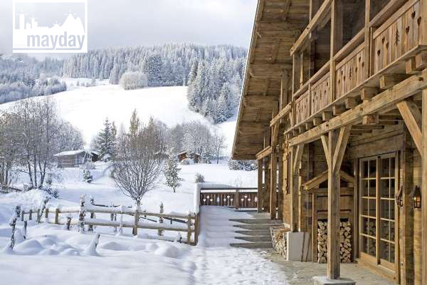 clav1005-chalet-traditionnel-extra-douillet-megeve-ext-1