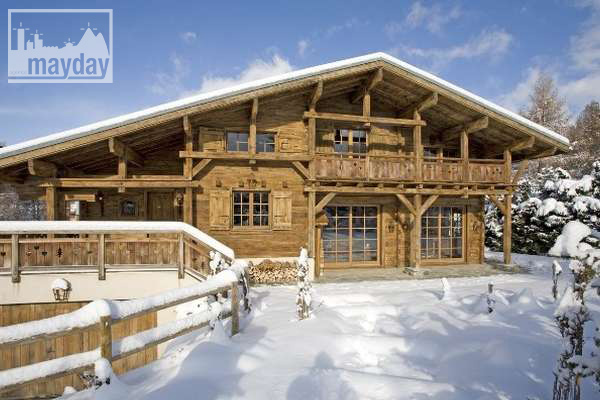 clav1005-chalet-traditionnel-extra-douillet-megeve-ext-2