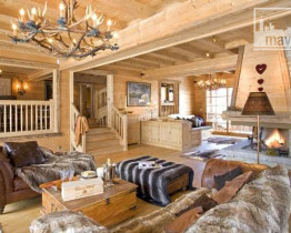 clav1005-chalet-traditionnel-extra-douillet-megeve-int-1