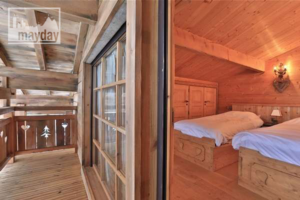 clav1005-chalet-traditionnel-extra-douillet-megeve-int-10