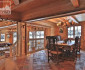 clav1005-chalet-traditionnel-extra-douillet-megeve-int-3