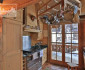 clav1005-chalet-traditionnel-extra-douillet-megeve-int-4