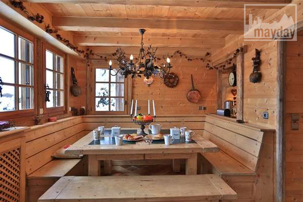 clav1005-chalet-traditionnel-extra-douillet-megeve-int-5