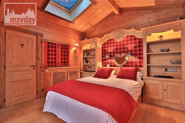 clav1005-chalet-traditionnel-extra-douillet-megeve-int-6