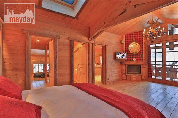 clav1005-chalet-traditionnel-extra-douillet-megeve-int-7