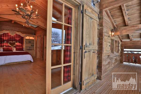 clav1005-chalet-traditionnel-extra-douillet-megeve-int-8