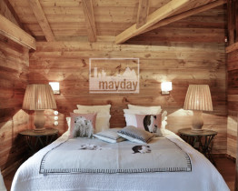 clav1006-chalet-cocon-megeve-int-6