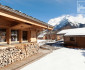 clav1007-chalet-contemporain-chroma-ext-3