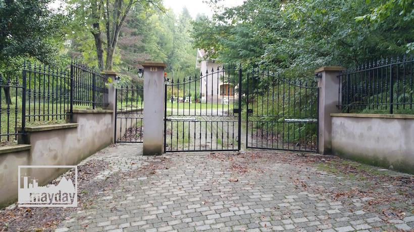 1. Jean0062-maison-marennes-ext portail