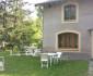 2. Jean0062-maison-marennes-Maison