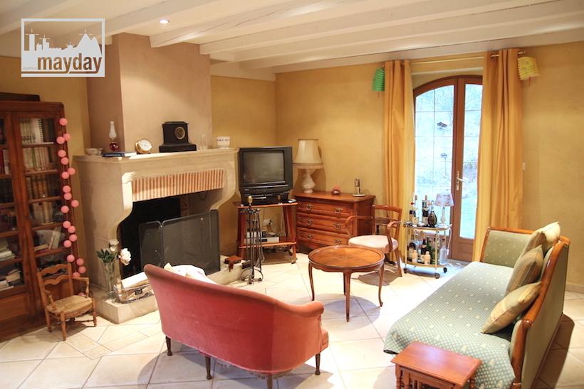 3. Jean0062-maison-marennes-salon1