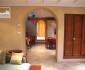3. Jean0062-maison-marennes-salon3