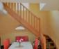 4. Jean0062-maison-marennes-Salle à manger escalier