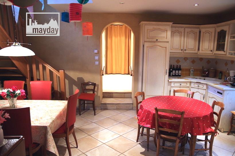 4. Jean0062-maison-marennes-cuisine1