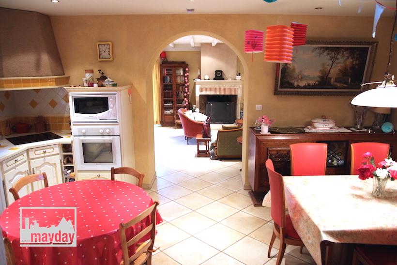 4. Jean0062-maison-marennes-cuisine2