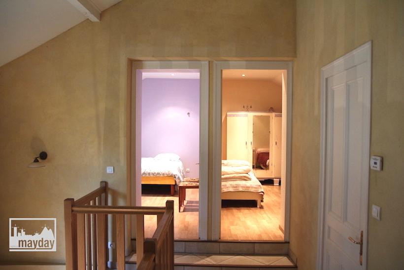 5. Jean0062-maison-marennes-étage1
