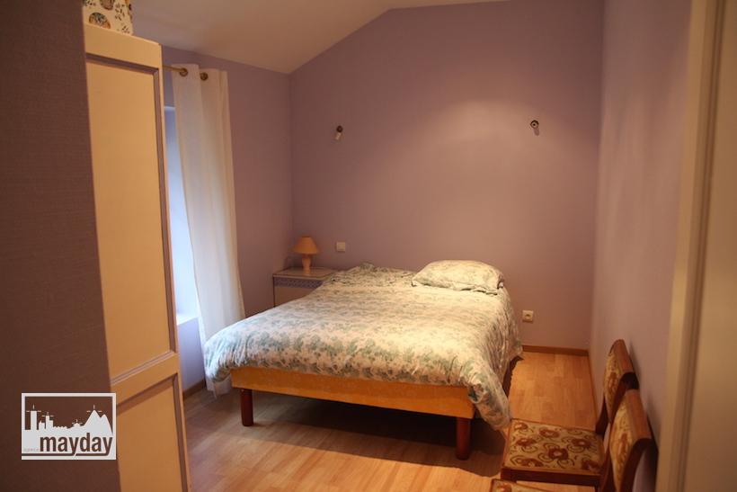 6. Jean0062-maison-marennes-chambre1