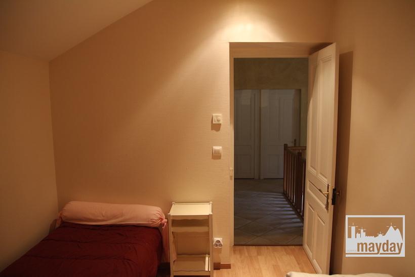 6. Jean0062-maison-marennes-chambre2
