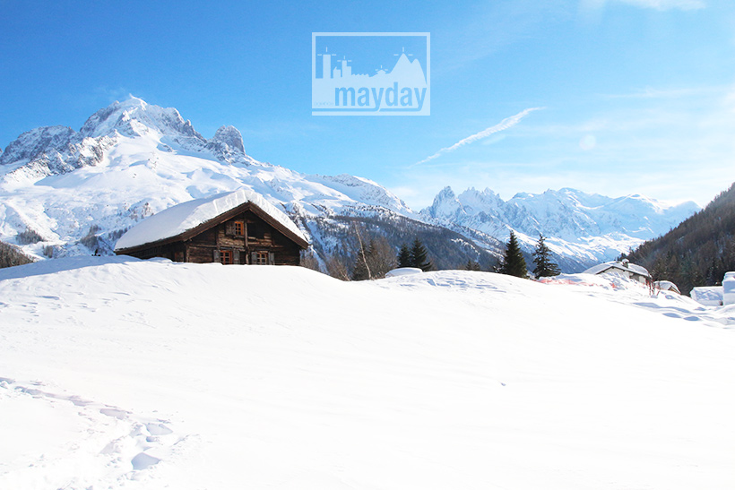 MEN0106-chalet-bucolique-chamonix-ext-1