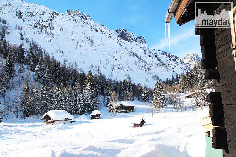 MEN0106-chalet-bucolique-chamonix-ext-2