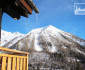 MEN0106-chalet-bucolique-chamonix-ext-3