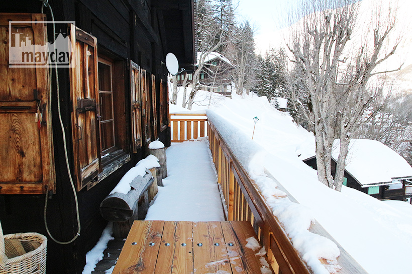 MEN0106-chalet-bucolique-chamonix-ext-4