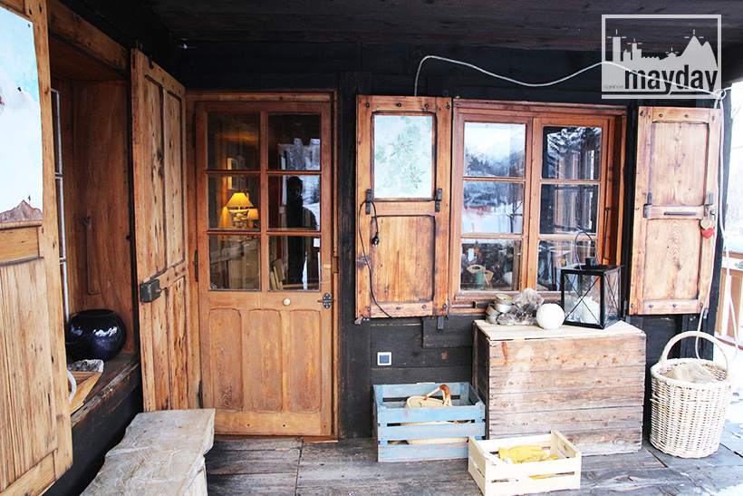 MEN0106-chalet-bucolique-chamonix-ext-5