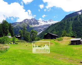 MEN0106-chalet-bucolique-chamonix-ext-8