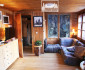 MEN0106-chalet-bucolique-chamonix-int-3