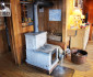 MEN0106-chalet-bucolique-chamonix-int-4